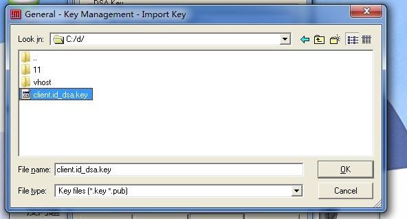 Linux VPS一键安装桌面及远程连接图文教程
