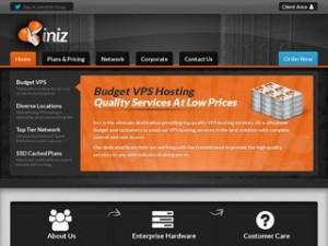 iniz-300x225