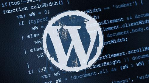 《WordPress显示数据库查询次数、时间及内存占用》
