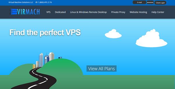 vps测评VPS评测与排名